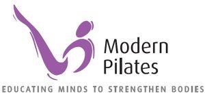 new-modern-pilates-logo