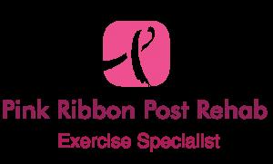 Pink Ribbon logo